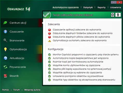 ccleaner za darmo ccleaner 5 42 6495 download pobierz za darmo