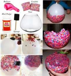 easy crafts for to make at home cool crafts for to make at home phpearth