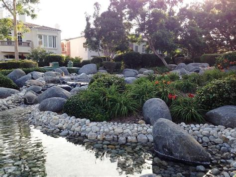 Large Rock Landscaping Ideas Large Landscaping Rocks Jen Joes Design Best Landscaping Rocks Ideas
