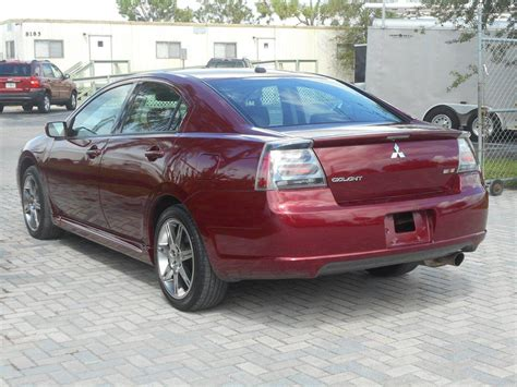 mitsubishi galant ralliart mitsubishi galant ralliart for sale used cars on buysellsearch