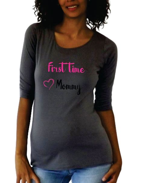 maternity clothes etsy pregnancy baby out pregnancy 181 best images about cute maternity shirts on pinterest