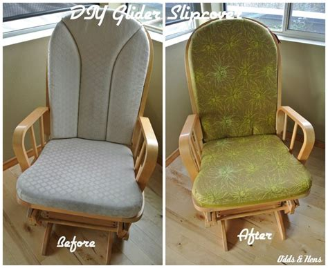 glider slipcovers 25 unique glider slipcover ideas on pinterest recover