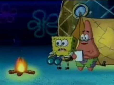 Floor It Spongebob by Let The Bodies Hit The Floor Spongebob Squarepants