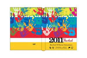 8 best images of yearbook cover ideas yearbook cover
