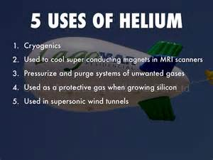 uses of uses of helium www pixshark images galleries with