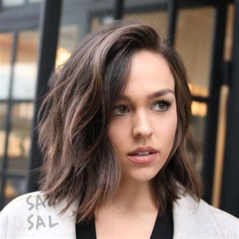 haircut suited for 170 lbs oval face suitable haircut for oval face and 40s suitable haircut