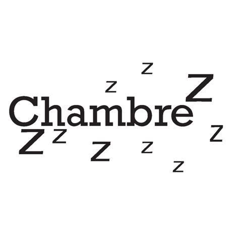 Charmant Couleur Pour Chambre Adulte #5: porte-chambre-zzz.jpg