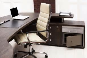 used contemporary office furniture used modern office furniture home office executive