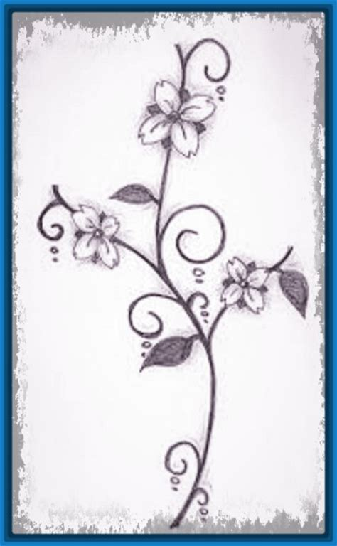 imagenes a lapiz faciles de amor dibujos de amor a lapiz para dibujar faciles dibujos de