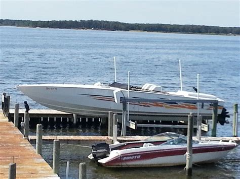 cigarette boat average speed cigarette mistress 1977 for sale for 29 900 boats from