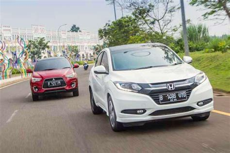 Autobild Quality Report 2015 by Indonesia Best Selling Cars