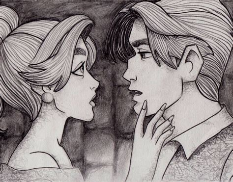 anastasia and dimitri childhood animated movie heroines