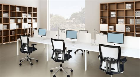 office space designer office interior design tips my decorative
