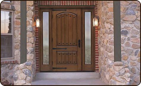 Therma Tru Fiberglass and Steel Doors Sales in Seattle, WA