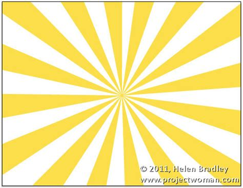 create vector pattern in illustrator create a vector sunburst in illustrator 171 projectwoman com