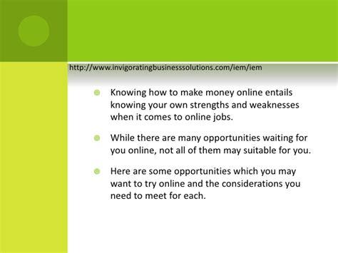 How Can U Make Money Online - can i make money trading binary options yufyfiqec web