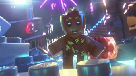 lego marvel super heroes 2 confirmed for nintendo switch lego marvel super heroes 2 announced baby groot confirmed