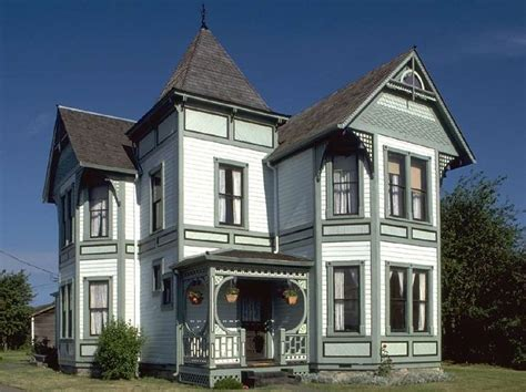 whidbey house 97 best images about whidbey island oak harbor wa on