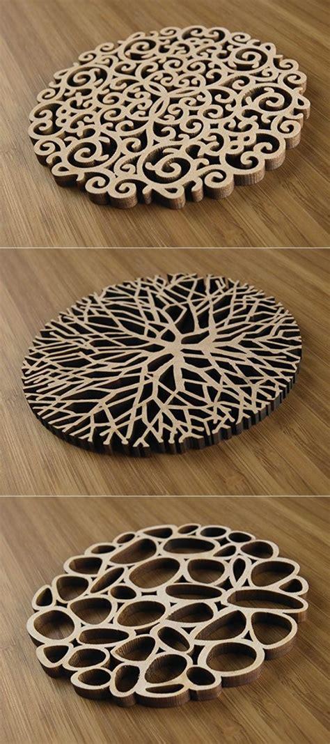cool coasters filigree wood patterned cool coasters 600x1353 bravacasa