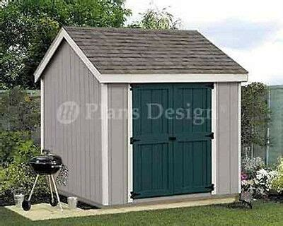garden sheds  sale  south africa   hand