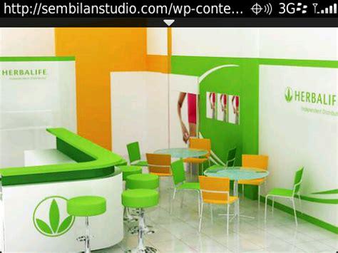 desain kartu nama herbalife desain interior minimalis herbalife gresik klub rumah