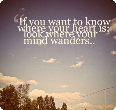 Let Blackberry Tell You Wheres With The Celebritys B List by 818 Best Images About Quotes On Thinking Of