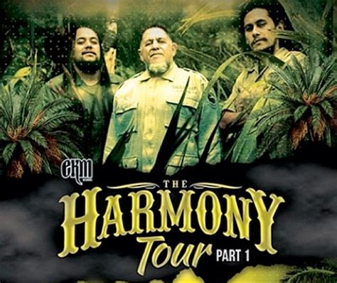 house of shem house of shem harmony tour 2014 top shelf reggae