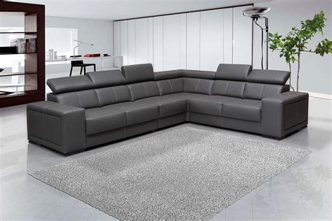 how to condition a leather sofa best interior design home improvement fashion