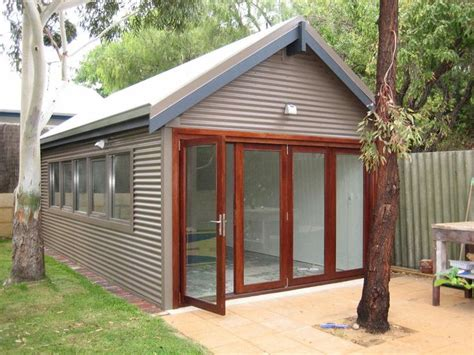 Shed Flats best 25 studio shed ideas on backyard studio