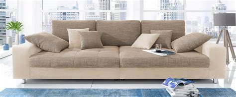 otto big sofa 100 big sofa extraordinary black modern big sofa