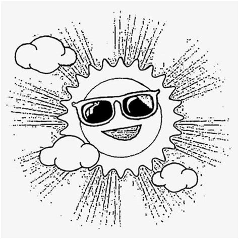 mr sun coloring page free coloring pages printable pictures to color kids