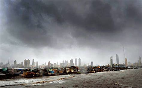 after the monsoon a novel of an intermarriage books monsoon to hit kerala in next 48 hours imd india news