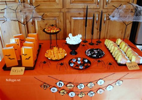halloween themes for clubs fun halloween party ideas