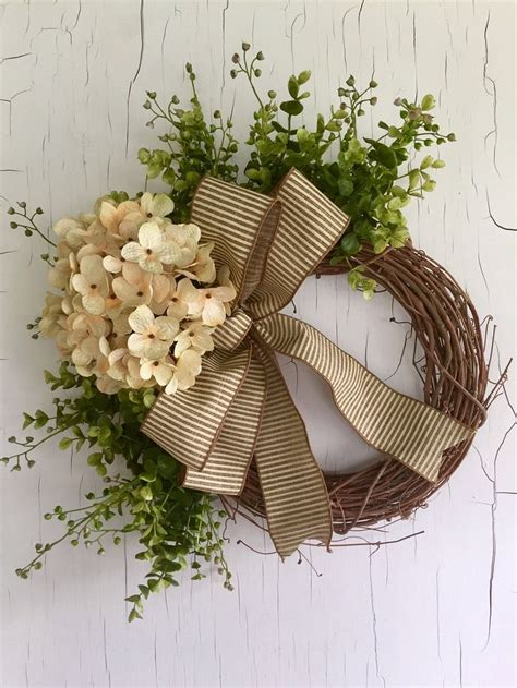 Burlap Wreaths For Front Door 17 Best Ideas About Door Wreaths On Fall Burlap Wreaths For Front Door