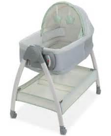 graco bedroom bassinet best 25 baby girl bassinet ideas on pinterest baby