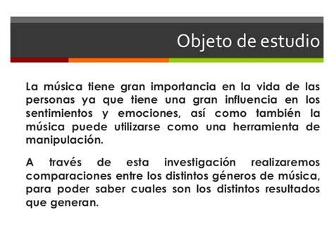 preguntas de investigacion o hipotesis preguntas de investigaci 243 n e hip 243 tesis