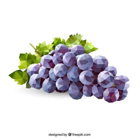 imagenes de uvas vector racimo de uvas fotos y vectores gratis