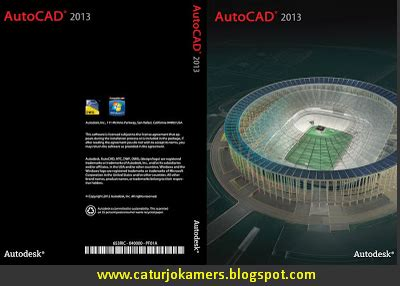 autocad 2013 full version crack autocad 2013 with crack full version free download