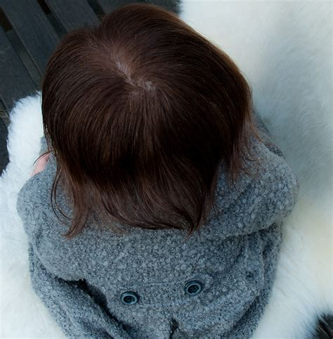 Cabello Instyler 2 In 1 Silver Original Germany Catok beb 233 reborn camille timmerman cabello humano