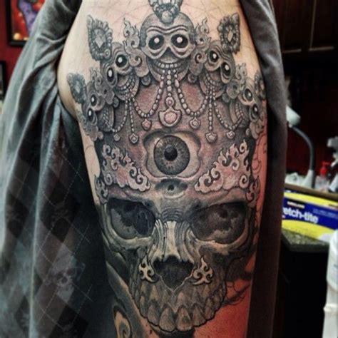 tattoo pinterest skull 370 best images about tattoo skulls on pinterest the