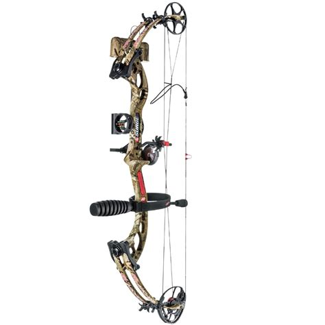 total compound bows pse beast compound bow pse archery surge compound bow package midwest bowhunter