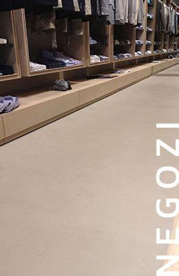 pavimenti in resina torino pavimenti in resina torino e roma rezina 174