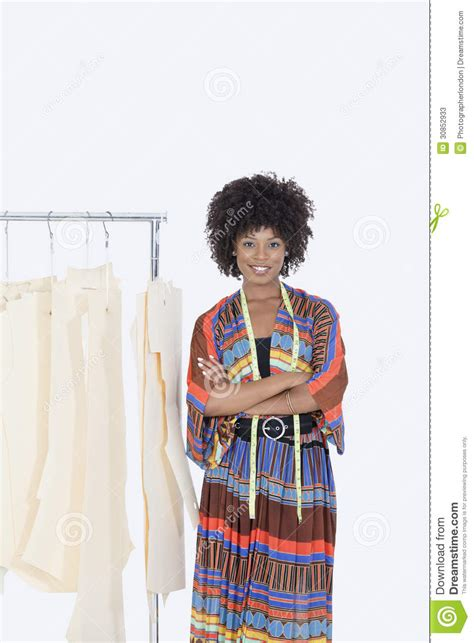 african american sewing blogs african american sewing blogs rachael edwards