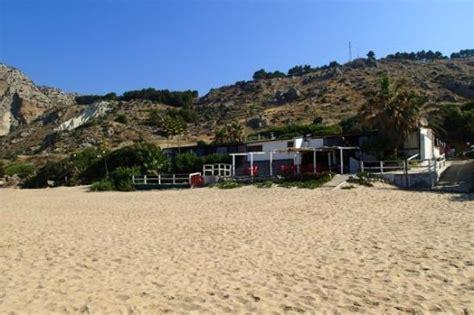 la casa sulla spiaggia la casa sulla spiaggia bewertungen fotos siculiana