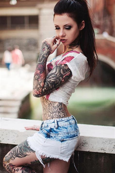 full body tattoo female pictures best tattoo designs for 2014 best tattoo 2014 designs