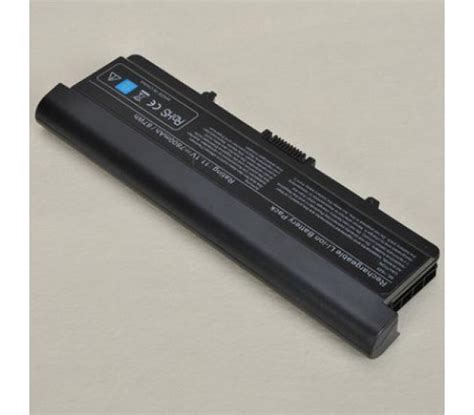 dell inspiron 1525 charger price price of dell inspiron computer 1525 1545 9 cell battery