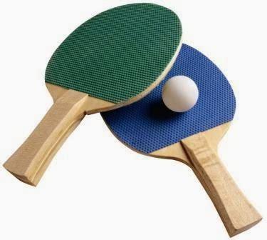Meja Tenis Meja Lengkap pengertian tenis meja dan sejarah tenis meja pengertian ahli