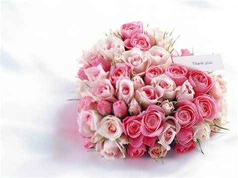 google theme rose rose heart bouquet google skins rose heart bouquet google