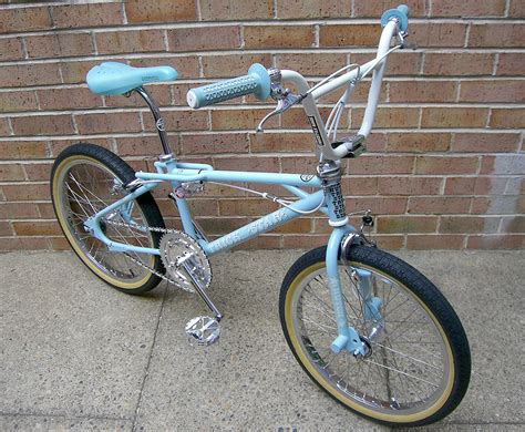 Hutch Bmx Sale bicycle hutch bicycle for sale on craigslist