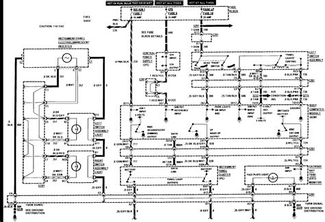 2004 buick rendezvous wiring harness buick wiring diagram inside 2004 buick century starter diagram 2004 buick rendezvous diagram free engine image for user manual